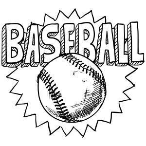 baseball coloring pages 14,printable,coloring pages