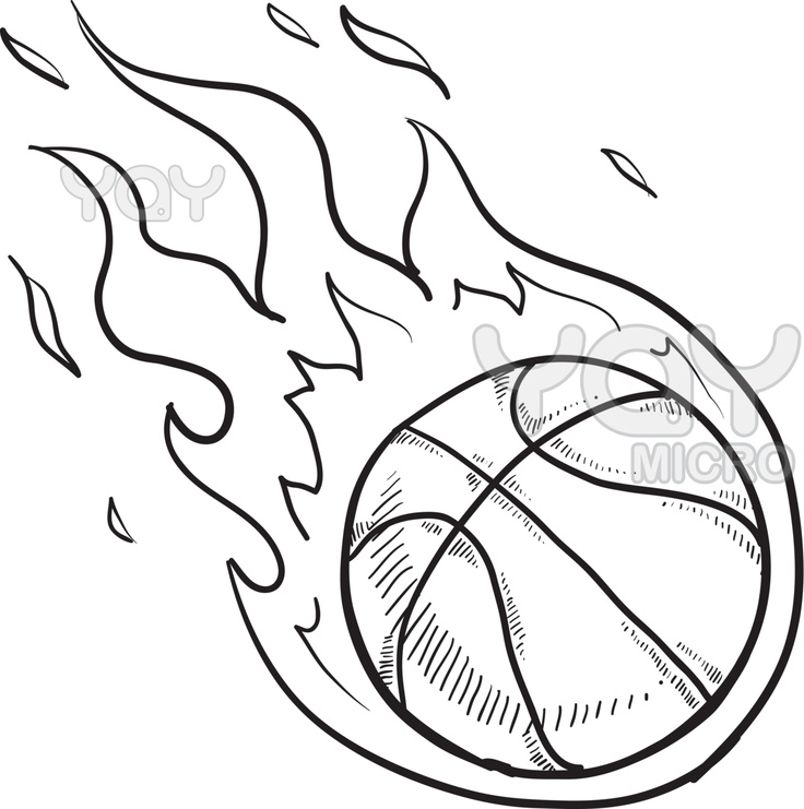 basketball coloring pages printable,printable,coloring pages