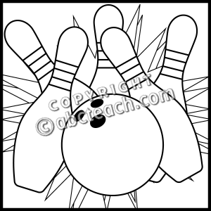 bowling coloring pages 11,printable,coloring pages
