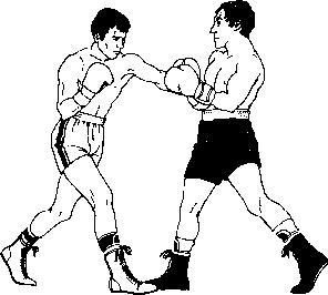 kids coloring pages boxing,printable,coloring pages