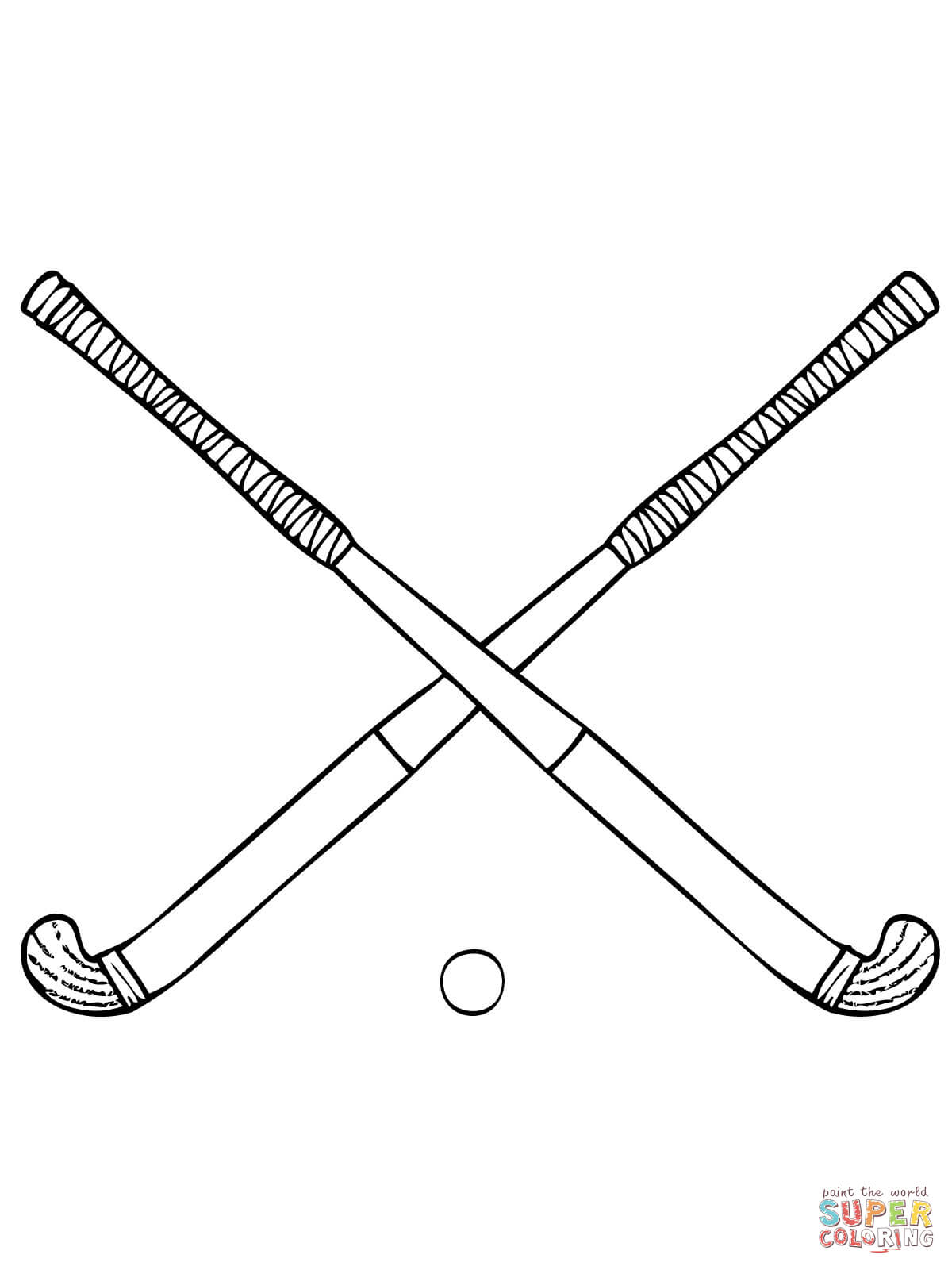 coloring pages of field-hockey,printable,coloring pages