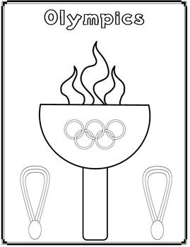 olympic-games coloring pages 12,printable,coloring pages