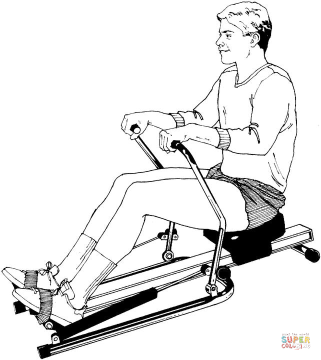 rowing coloring pages 12,printable,coloring pages