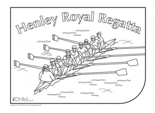 rowing coloring pages printable,printable,coloring pages