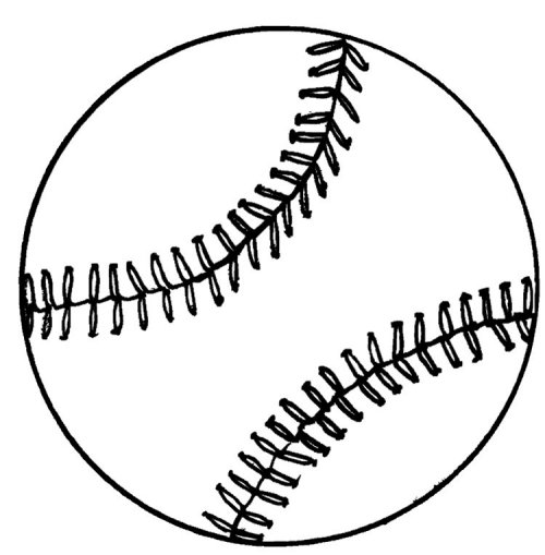 softball coloring page to print,printable,coloring pages