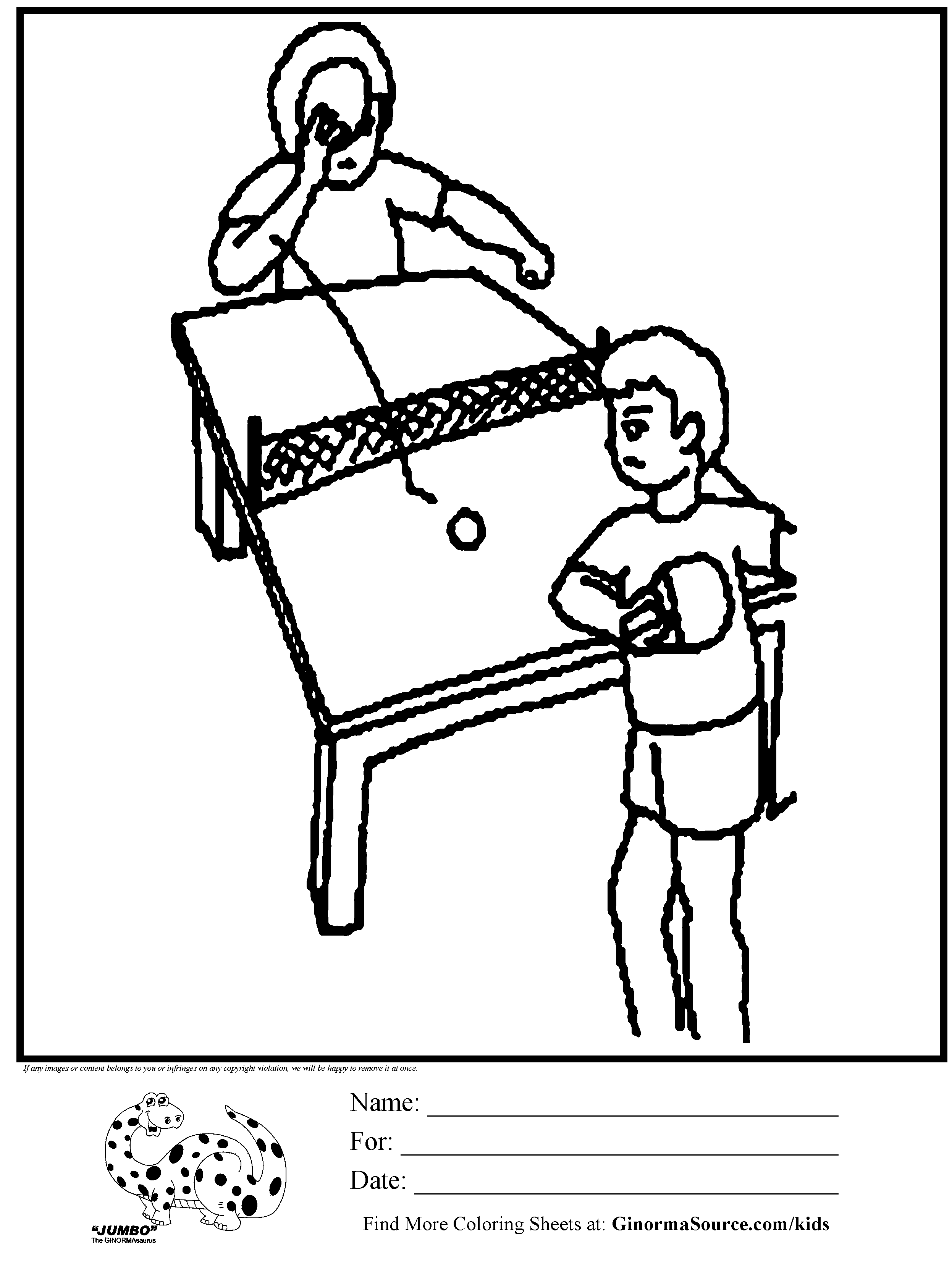 coloring pages of table-tennis,printable,coloring pages