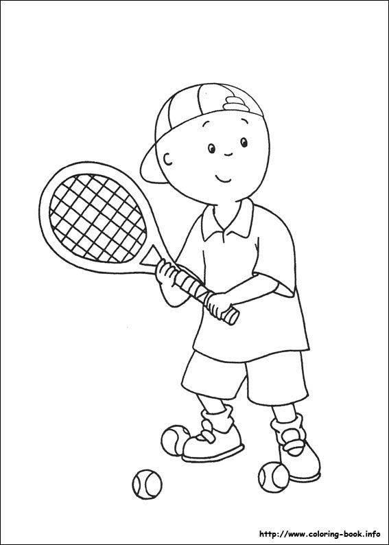 printable tennis coloring pages,printable,coloring pages