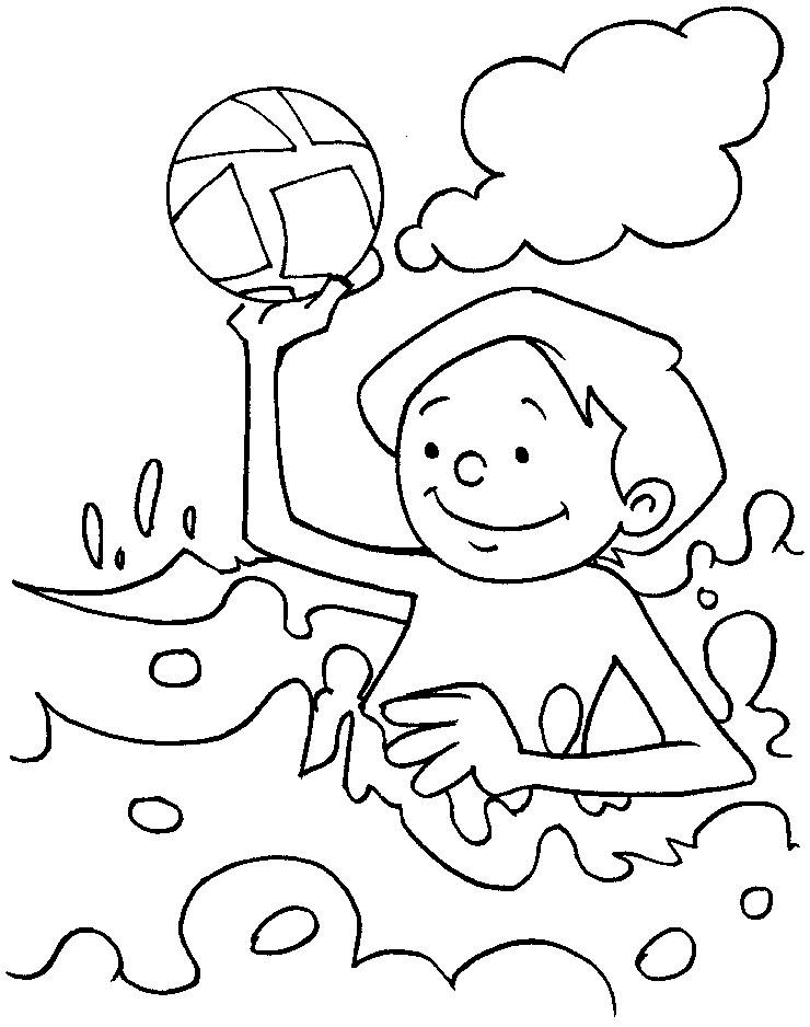 water coloring pages 11,printable,coloring pages
