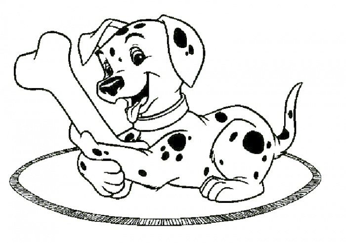 101-dalmatians coloring pages printable,printable,coloring pages