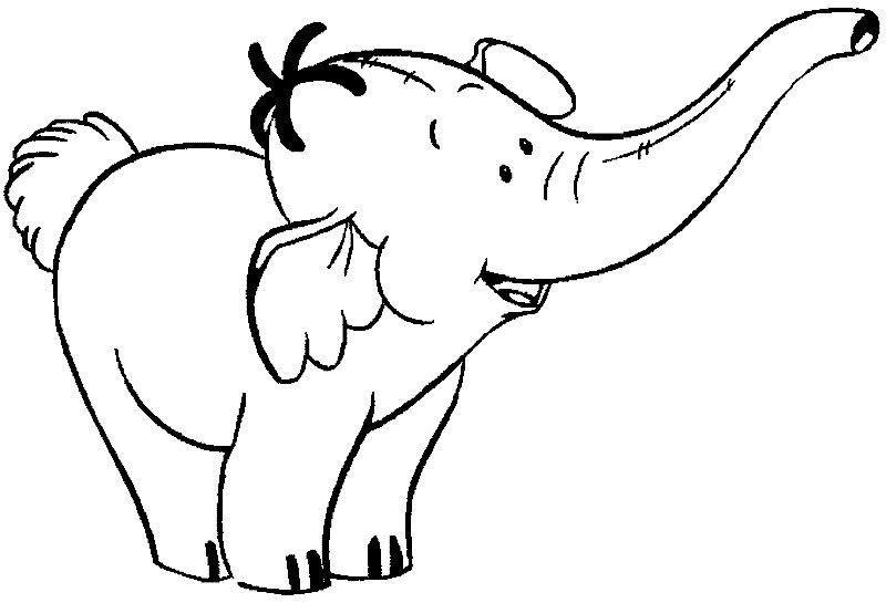 baby-elephant coloring pages 13,printable,coloring pages