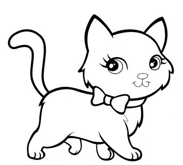 printable cat coloring pagesprintablecoloring pages