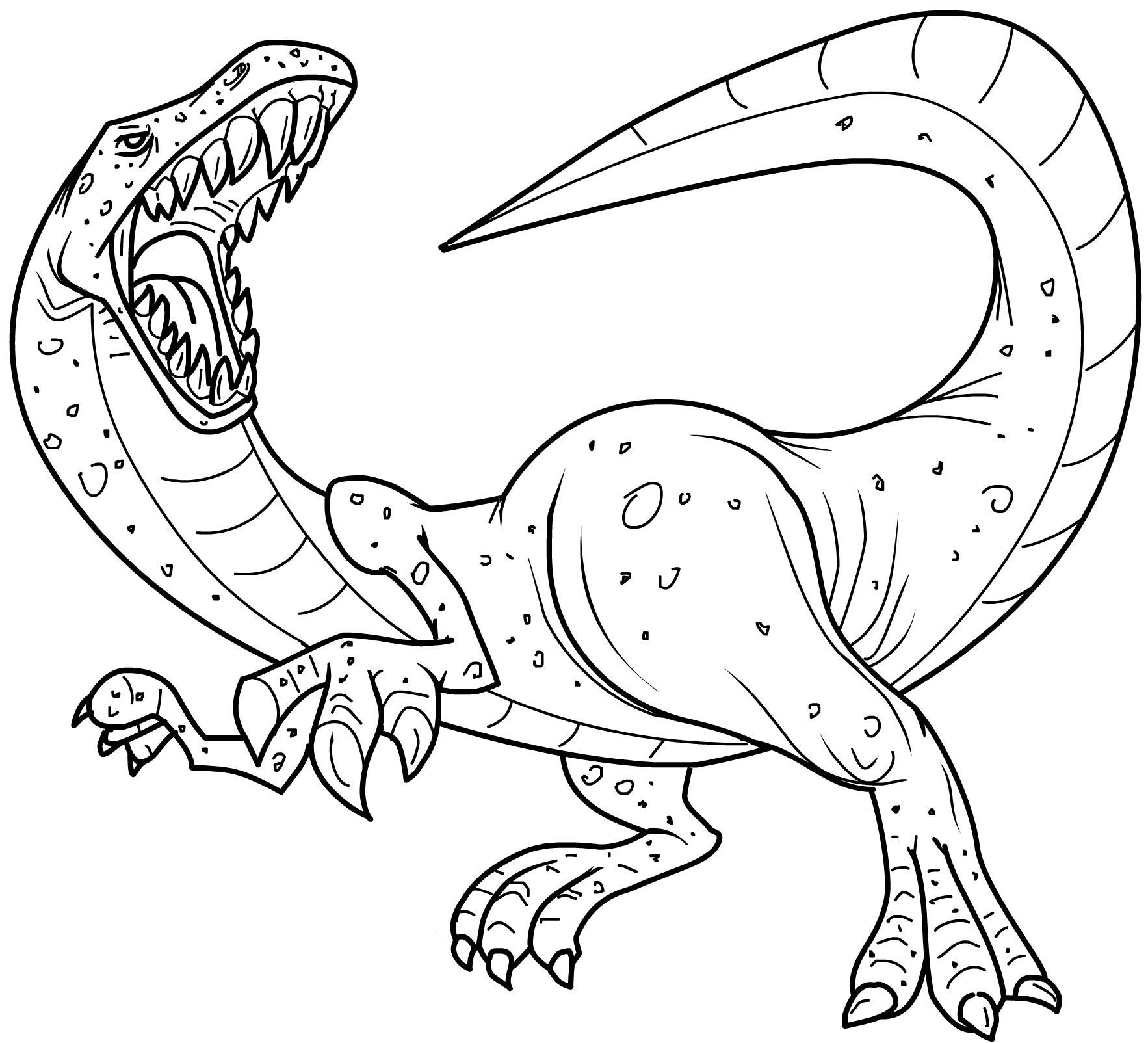 dinosaur coloring pages 12,printable,coloring pages