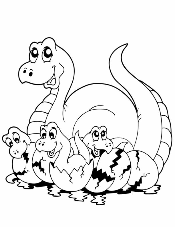 dinosaur coloring pages 14,printable,coloring pages