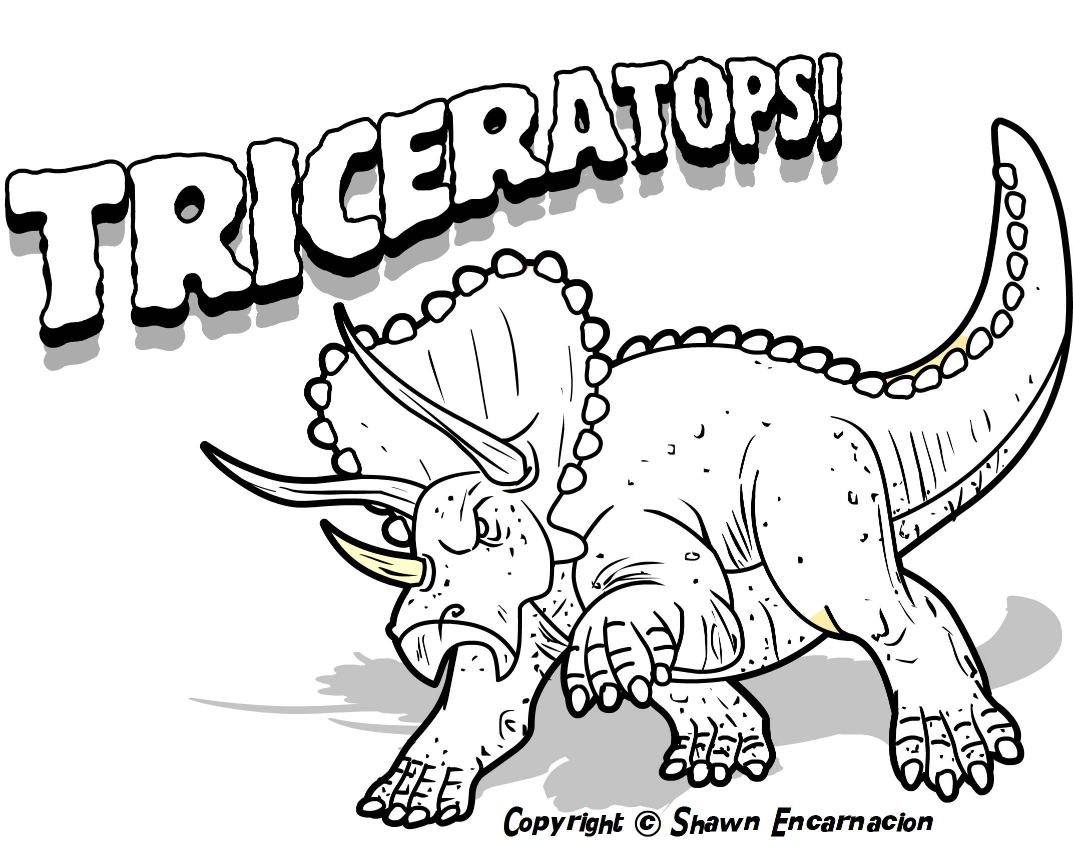 printable dinosaur coloring pages,printable,coloring pages