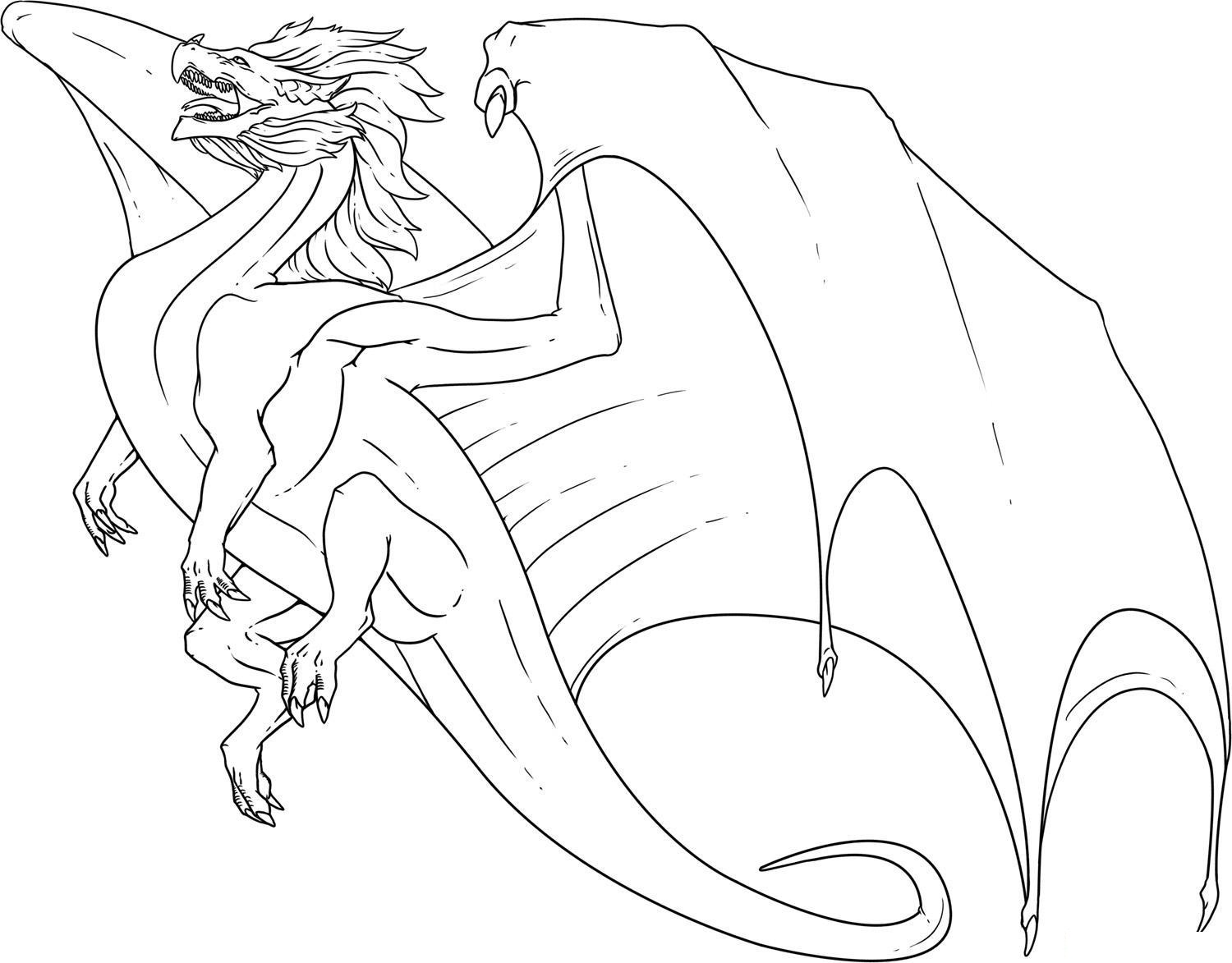dragon coloring pages 12,printable,coloring pages