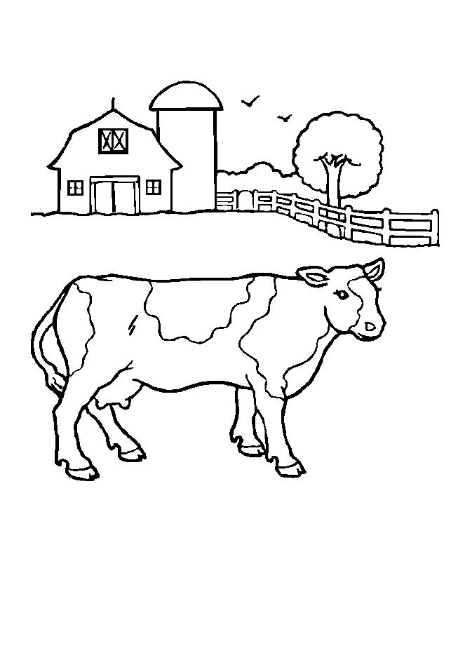 farm coloring pages 12,printable,coloring pages