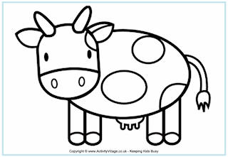 farm coloring pages 14,printable,coloring pages