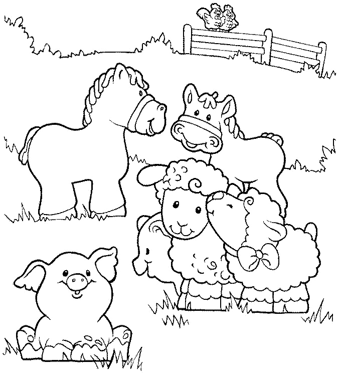 farm coloring pages printable,printable,coloring pages