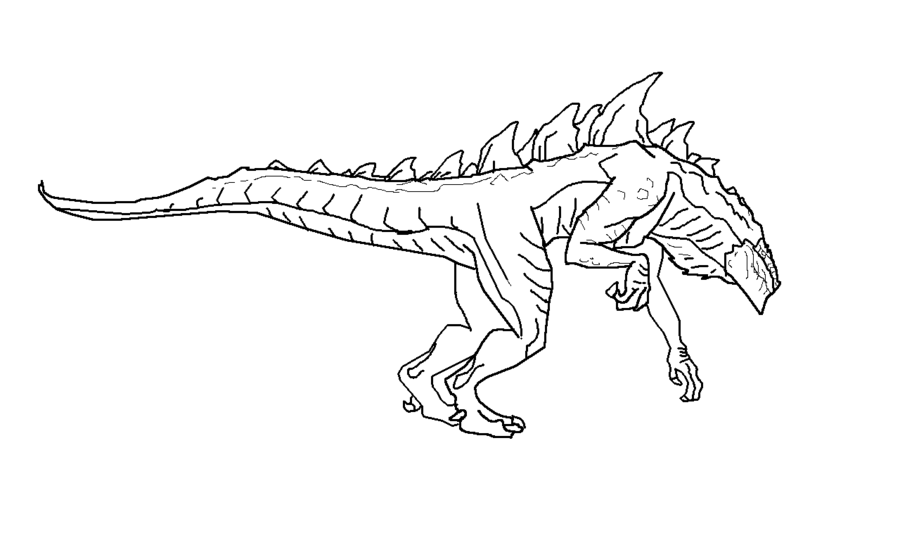 godzilla coloring pages 11,printable,coloring pages