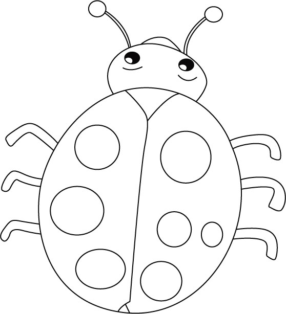 printable ladybug coloring pages,printable,coloring pages