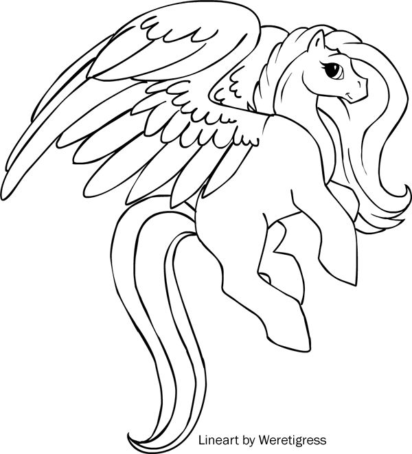 coloring pages of pegasus 16 pegasus coloring pages for kids print color craft