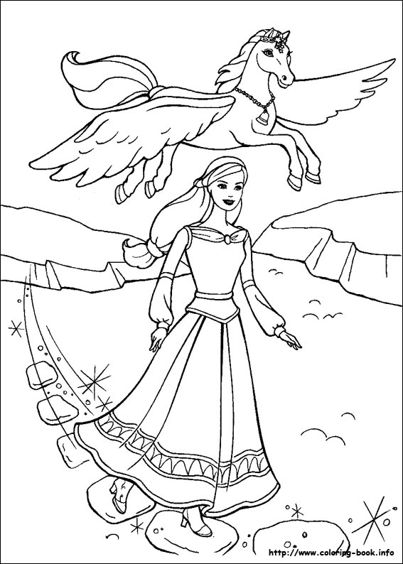 pegasus coloring pages 15,printable,coloring pages
