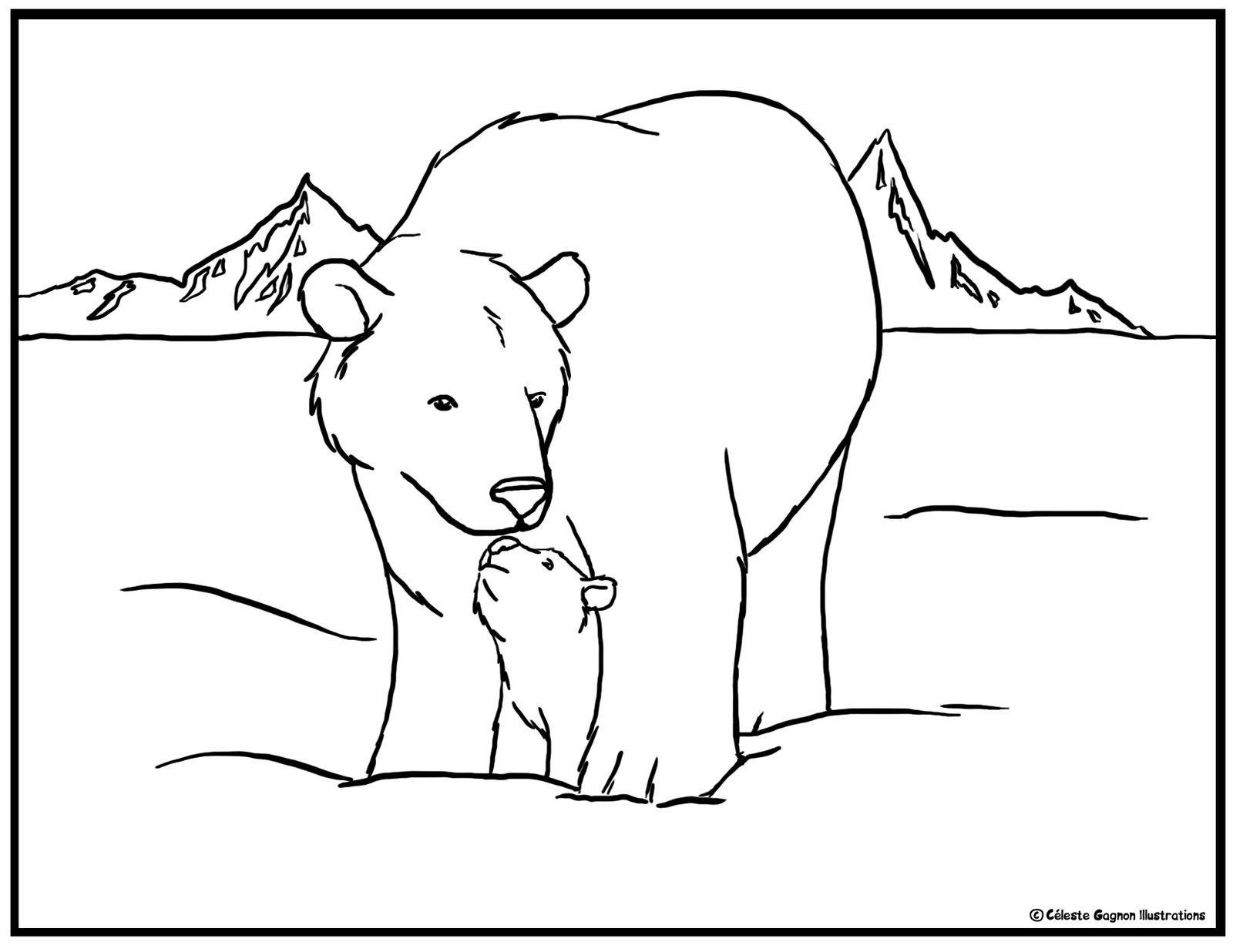boys coloring pages print color craft part 3