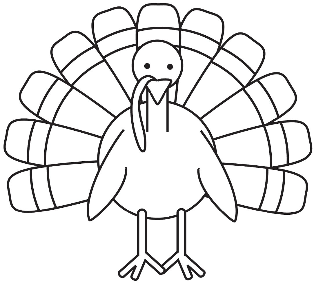 printable turkey coloring pages,printable,coloring pages