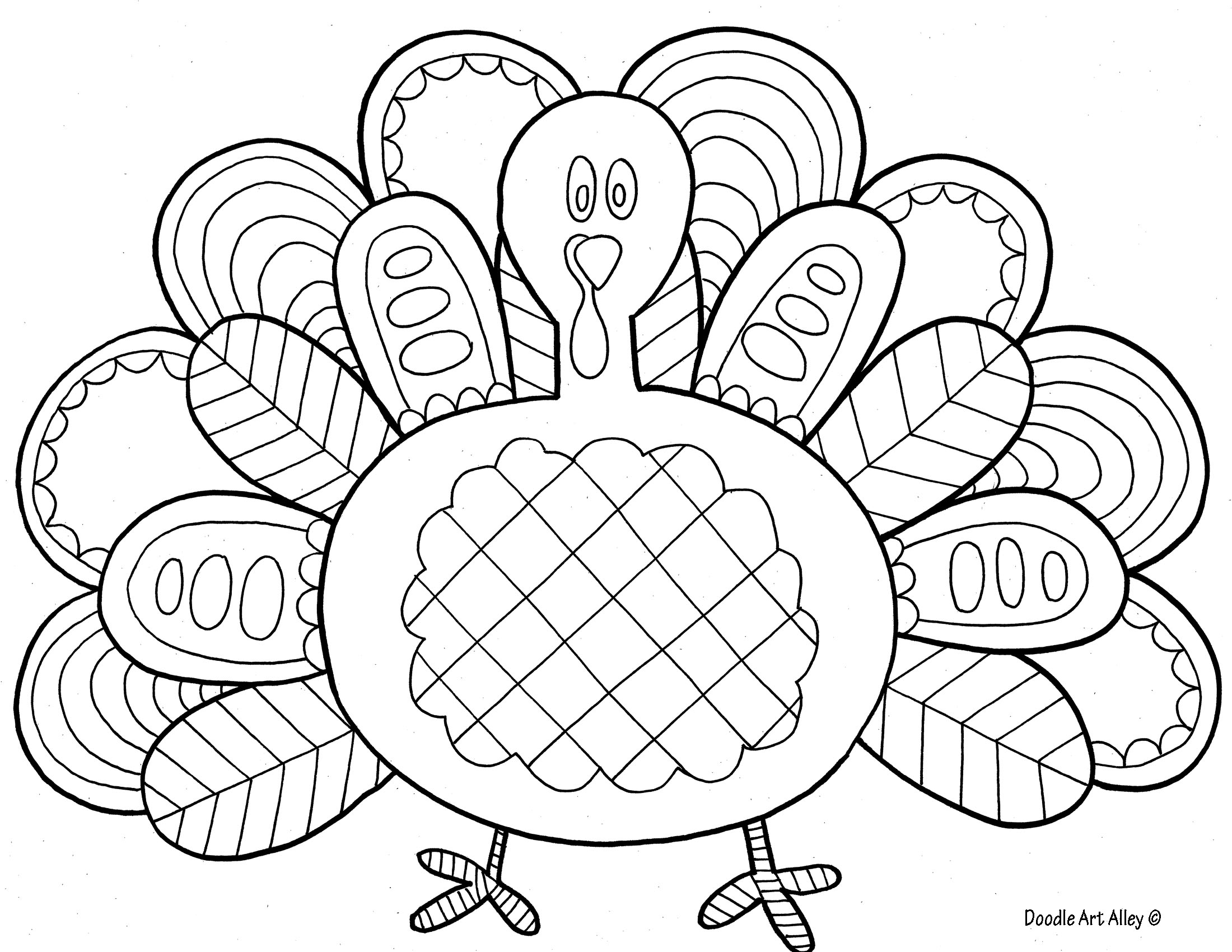 turkey coloring pages printable,printable,coloring pages
