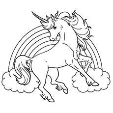 unicorn coloring pages,printable,coloring pages
