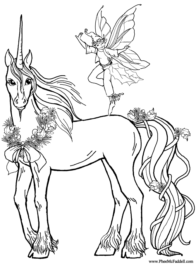 unicorn coloring pages for kids,printable,coloring pages