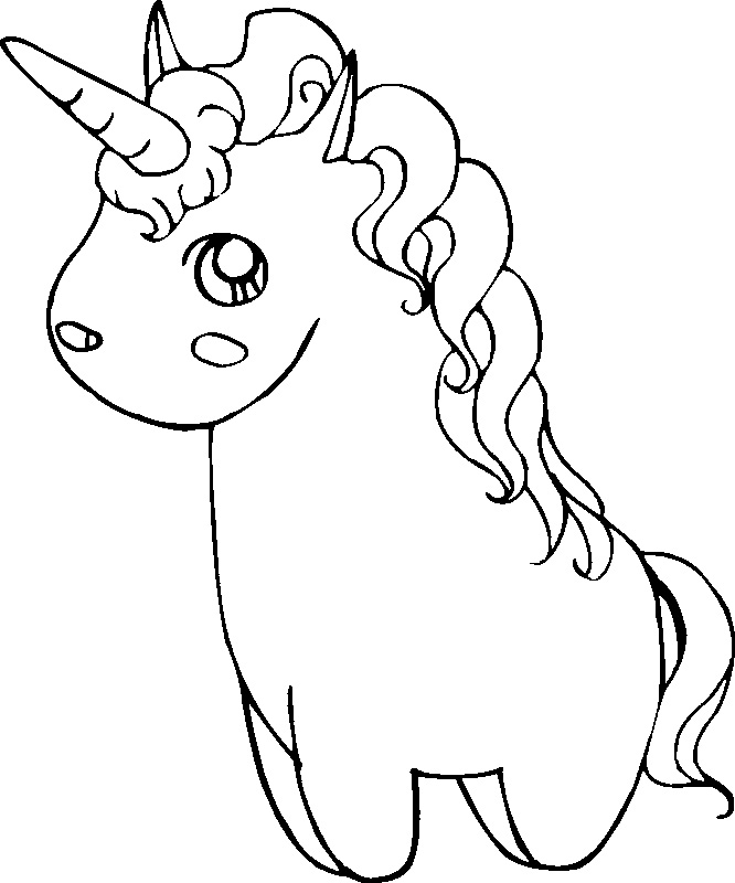 unicorn coloring pages printable,printable,coloring pages
