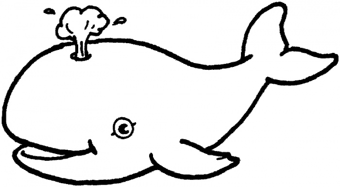 coloring pictures whale,printable,coloring pages
