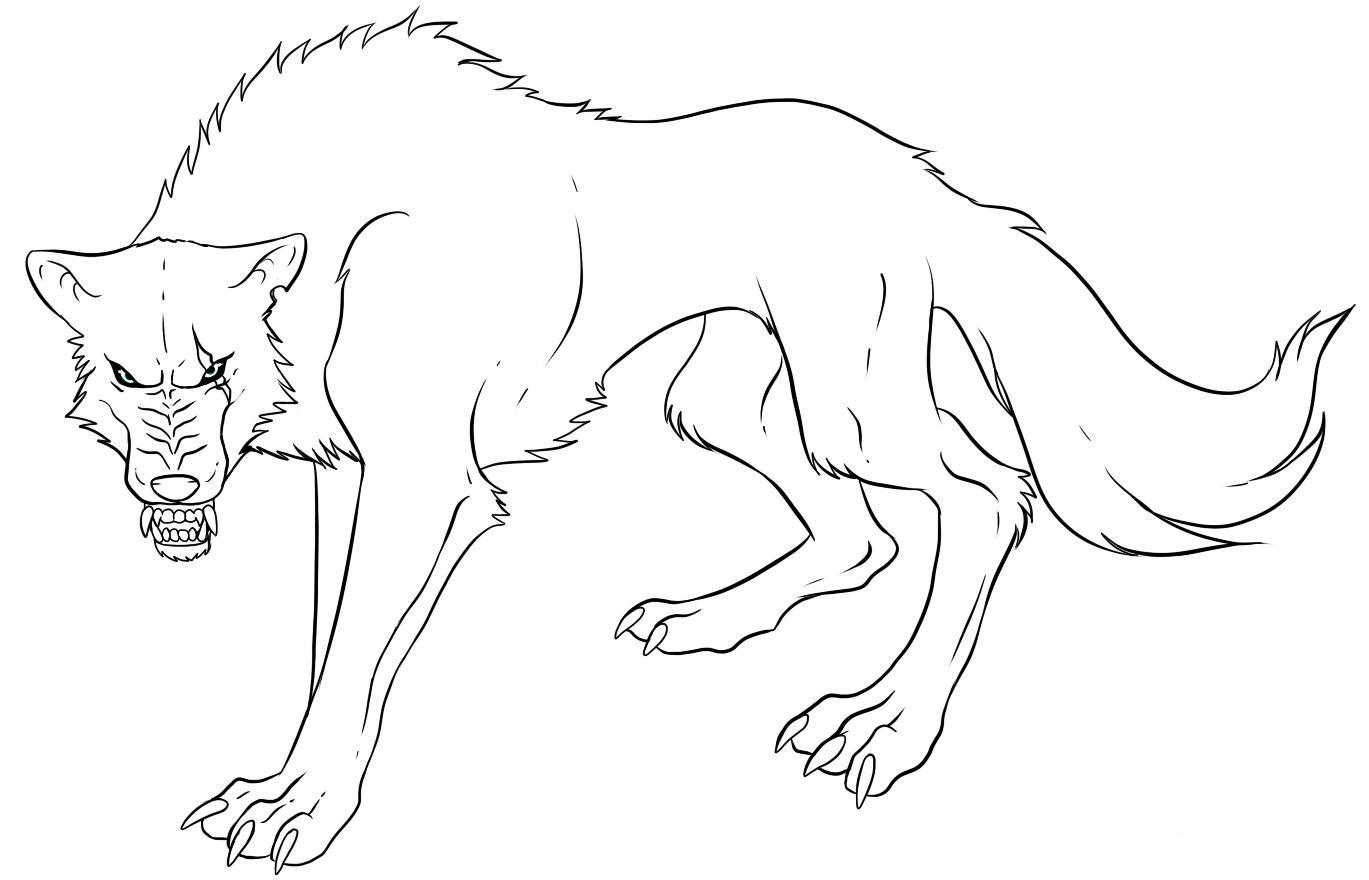 coloring pictures wolf,printable,coloring pages