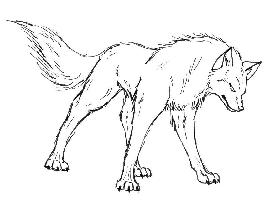 printable pictures of wolf page,printable,coloring pages