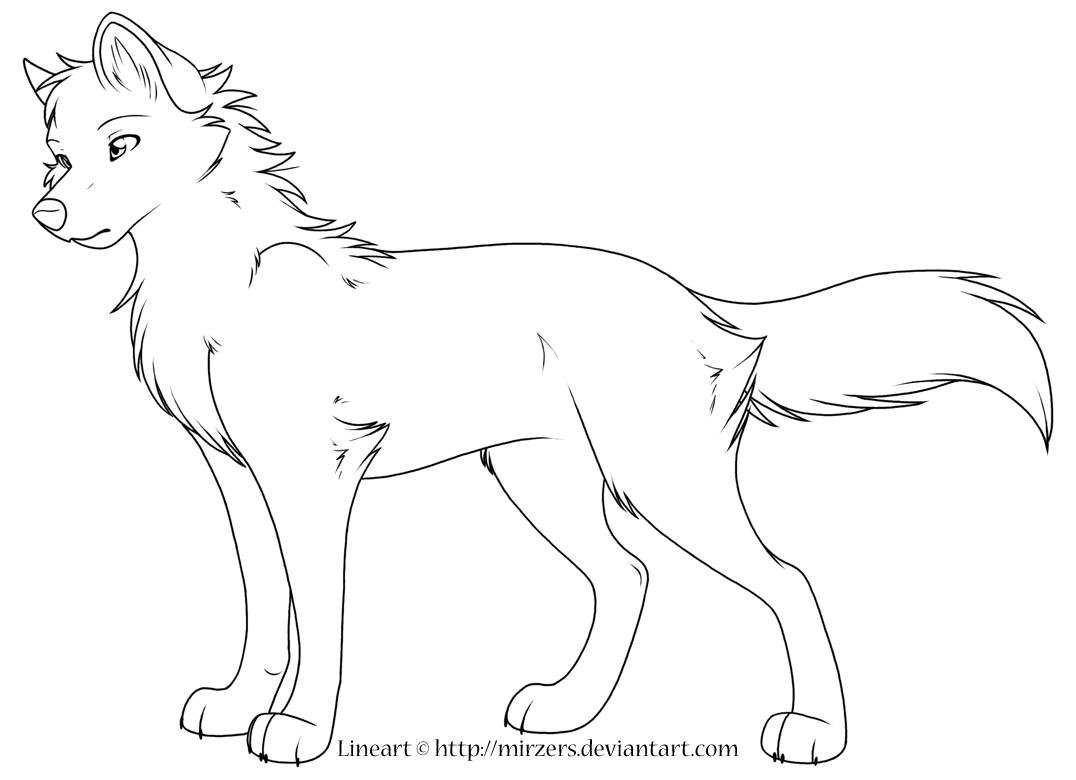printable wolf coloring pages,printable,coloring pages