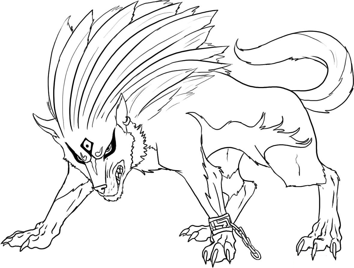 wolf coloring page to print,printable,coloring pages