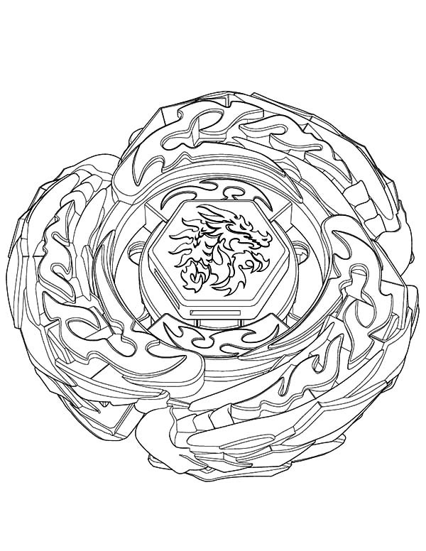 beyblade coloring pages 14,printable,coloring pages