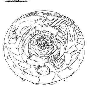 printable pictures of beyblade page,printable,coloring pages