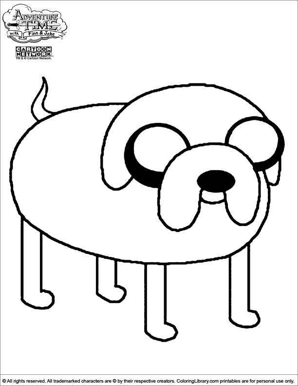 adventure-time coloring pages,printable,coloring pages