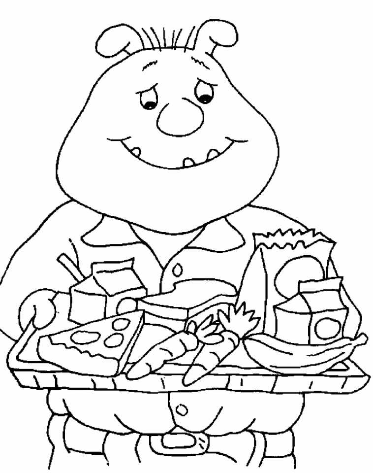 arthur coloring pages 13,printable,coloring pages