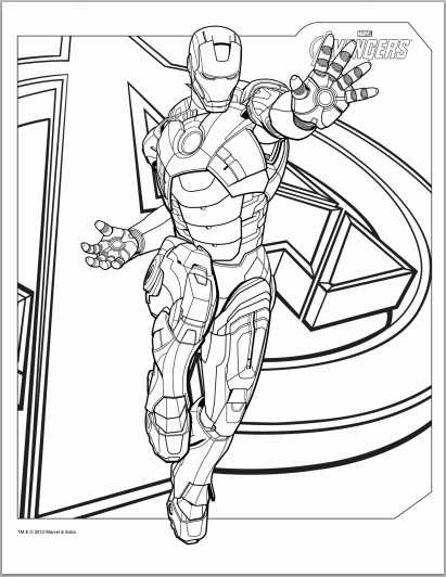 avengers coloring pages,printable,coloring pages