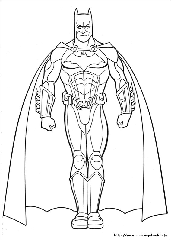 batman coloring pages,printable,coloring pages