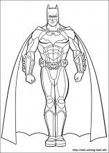 batman coloring pages for kids,printable,coloring pages