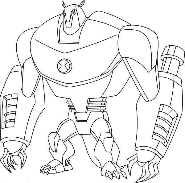 ben-10 coloring pages 11,printable,coloring pages