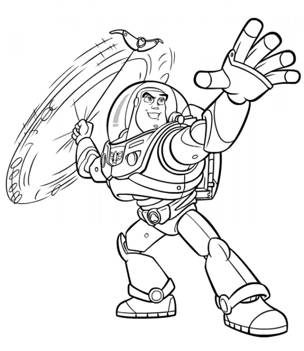 buzz-lightyear coloring pages 12,printable,coloring pages