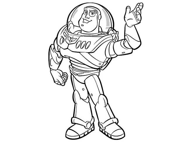 buzz-lightyear coloring pages 15,printable,coloring pages