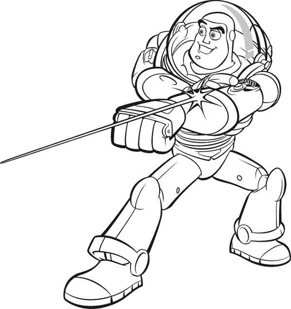 buzz-lightyear coloring pages printable,printable,coloring pages