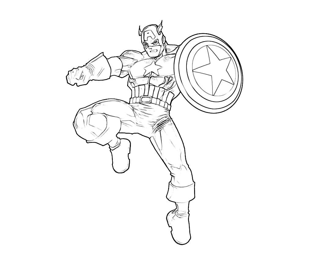 captain-america coloring pages 15,printable,coloring pages