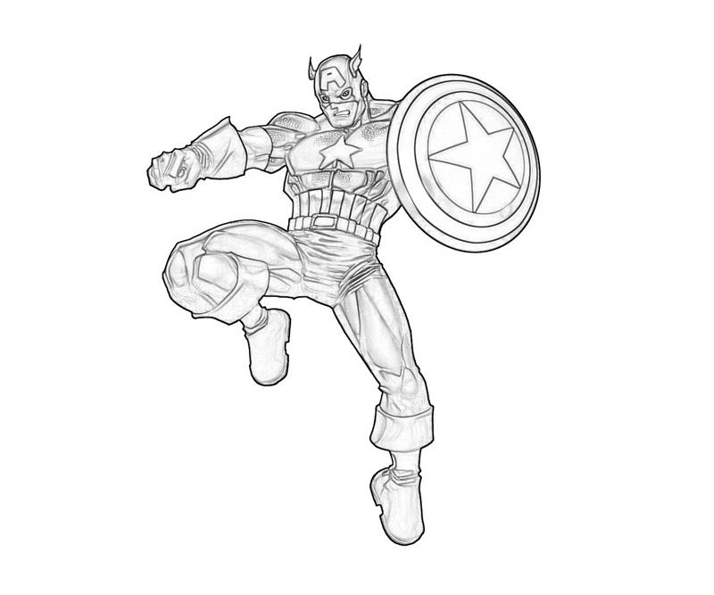 captain-america coloring pages printable,printable,coloring pages